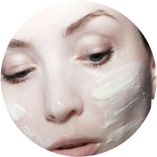 Best Skin-Care Guide – Beautiful And Healthy Skin