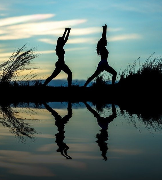 What Are The Health Benefits Of Exercise - The Health Benefits Of Daily Morning Exercise